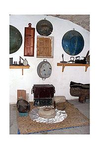 Museum Menetes
