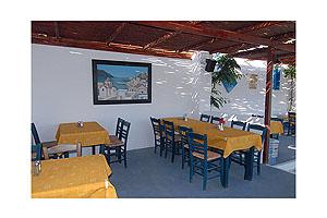 Taverna Mikri Amopi