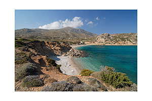 Karpathos - a wonderful part of Greece