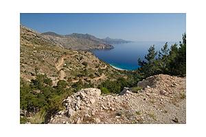 Apella, Karpathos